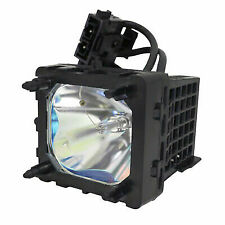 Replacement for Sony Kds-60a3000 Kds60a3000 by Spark