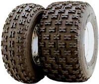 ITP Holeshot 21x7-10 ATV Tire 21x7x10 21-7-10