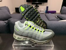 Air Max 95 Neon for sale | eBay