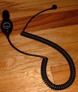 Unknown Verizon Wireless car charger for a mobile device (Read description L@@K!