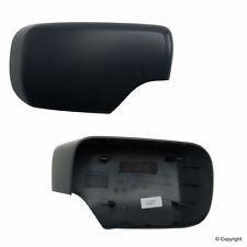 WD Express 930 06037 066 Door Mirror Cover