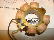 NEW RM125 CR125 YZ250 Electrex C45 Ignition Stator M688-1003 PART 27-9241