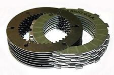 REPLACEMENT CLUTCH KIT FOR RIVERA PRIMO 2048-0009