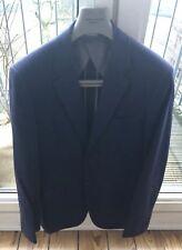 Comme Des Garcons Homme Plus Jacket L CDG Sakko navy Made in Japan