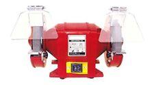 Meuleuses électriques 250W pour PME, artisan et agriculteur