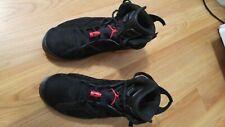 Nike Air Jordan 6 Retro VI Infared
