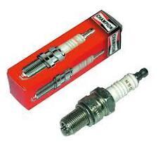 X1 champion spark plug L76V nouveau dans boîte scellée beaucoup moins chers disponibles sur ebay