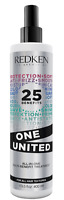 Redken 25 Benefits One United All-in-One Treatment 13.5 oz
