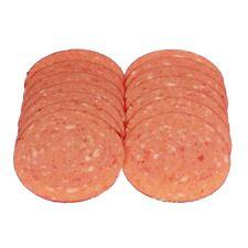 (17,27€/kg) Bierwurst