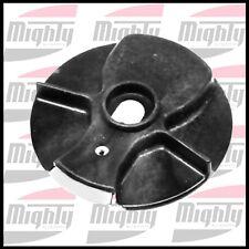 Mighty 60-441 Distributor Rotor