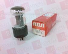 RCA 5692 / 5692 (NEW NO BOX)