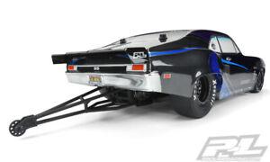 ProLine Stinger Drag Racing Pro Wheelie Bar Slash Bandit 2wd PRO635100 6351-00