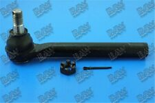 Steering Tie Rod End Front Outer Left or Right for Nissan Murano 2003-04 ES80624
