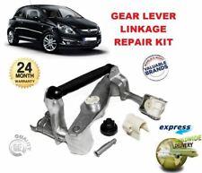 Para Opel Corsa D MK3 & Vxr 2006-2014 Nuevo Palanca de Embrague Unión Reparar
