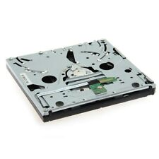 Replacement DVD Rom Drive Disc Repair Part for Nintendo Wii D2A D2B D2C D2E S8H9