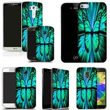 Housses et coques anti-chocs Samsung Pour Samsung Galaxy S4 Mini pour téléphone mobile et assistant personnel (PDA)