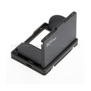 """2.5"""" Pop-Up Pare-soleil Protection Ecran LCD Appareil Photo pour Canon pour Sony"""