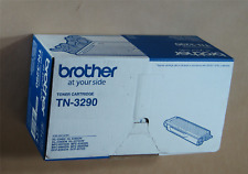 [0933*] BROTHER TN-3290 BLACK TONER ( RRP>$280 )
