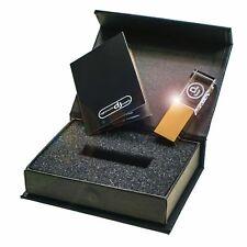Capacidad Real 64GB-Dorado Dj 4GB USB 2.0 Flash Pen Drive 3D Pen Drive