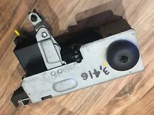 FORD TRANSIT CONNECT rear | back cargo door power lock actuator OEM 10 11 12 13