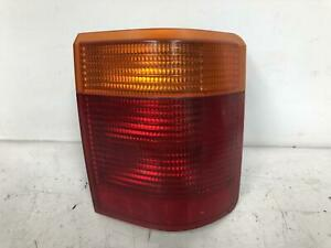 Land Rover RANGEROVER Right Tail Light 05/95-05/02