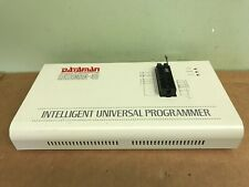 Dataman 48 Intelligent Universal Programmer