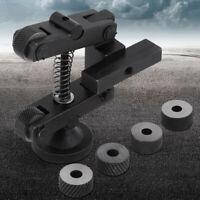 Hand Knurling Knurler Tool Holder Linear Knurl Tool Lathe Adjustable Shank+Wheel
