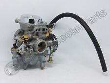 Carburetor for Virago XV250 XV125 250 Route 66 2V49FMM Keeway Cruiser