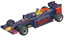 NEW & SEALED Carrera GO & Plus F1 Red Bull Max Verstappen - (Like Scalextric)