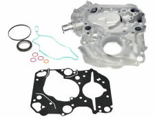 For 2008-2010 Ford F250 Super Duty Timing Cover Dorman 98733NY 2009 6.4L V8