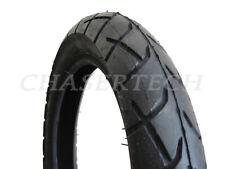 New CST BMX Kids Bike Scooter Stroller Tire 12-1/2 x 2-1/4 / 57-203 Black