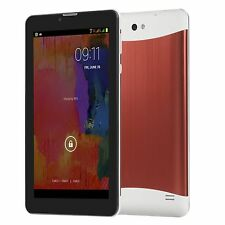 "XGODY 7"" DUAL SIM 2 Core Mobile Phone Unlocked 3G Smartphone Android GPS Phablet"