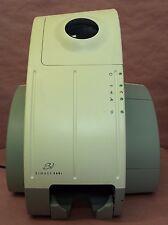 Rimage 360i CD/DVD Inkjet Printer