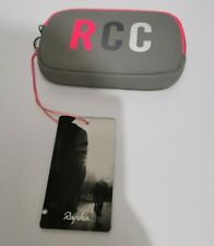 Rapha RCC Lightweight Essentials Case