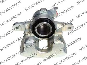 FITS LAND ROVER DISCOVERY MK3 REAR  BRAKE CALIPER RIGHT OE DSB500040 -NEW