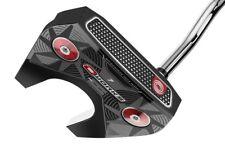 """New Odyssey Golf O-Works #7 Putter 35"""" SuperStroke Pistol Grip 35 oWorks # 7"""