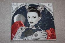 Sarsa - Zapomnij mi (CD) DELUXE !!! Polish Release