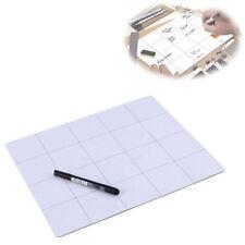Anti-static Screw Pad Magnetic Project Work Surface Mat Cell Phone Repair Tool