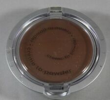 "New! Prestige Cosmetics TouchTone Cream To Powder Makeup ""Molasses"""