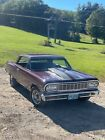 1964 Chevrolet Chevelle  1964 Chevelle Malibu SS Restored Muscle Car with Great Upgrades  for sale