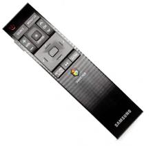 Новый подлинный SAMSUNG Smart TV пульт дистанционного управления BN59-01220A BN5901220A