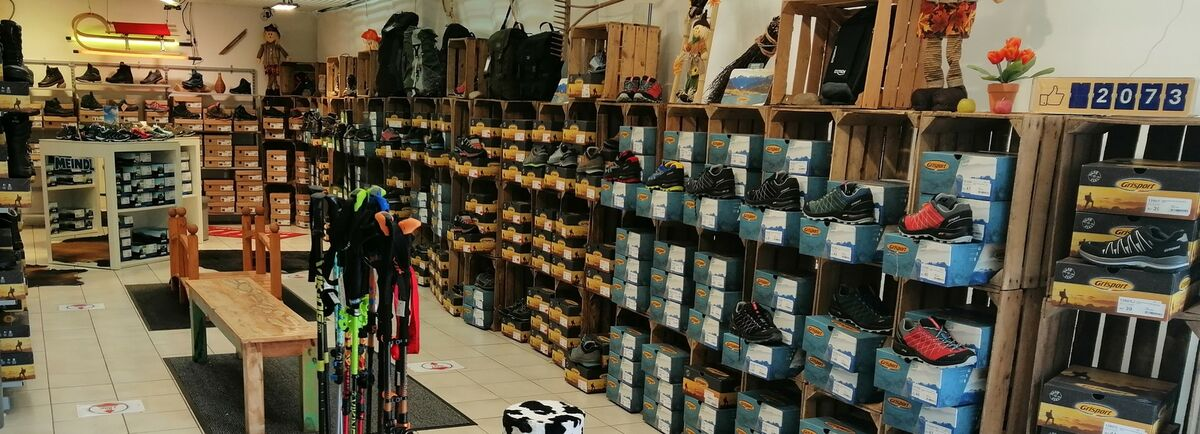 shoes-outdoor-store-tomelleri