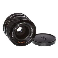 Rollei HFT Distagon 35mm 1:2,8 Weitwinkelobjektiv für Rolleiflex QBM vom Händler