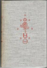The Tales of Hoffmann by E. T. A. Hoffmann (Heritage) Hugo Steiner-Prag Art