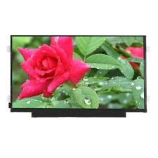 """New Laptop LCD LED Screen 10.1"""" for Acer Apire One D257-1417 WSVGA Slim Glossy"""