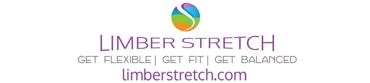Limber Stretch