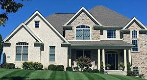 Home plans -Award Winning Proven House Designs - 50% Discount WH3810