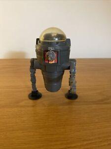 Vintage Star Wars CAP-2 Mini Rig