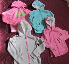 Crazy 8 by Gymboree & more jackets hoodies size 14