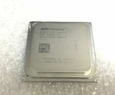 AMD Opteron 4332 HE OS4332OFU6KHK SIX 6 Core 3.0GHz 8MB Cache C32 CPU Processor